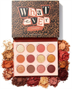 colourpop-whatever-shadow-palettes9-png