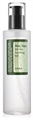 Cosrx Aloe Vera Oil Free Soothing Gel