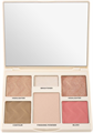 Cover FX Perfector Face Palette