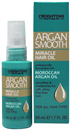 creightons-argan-smooth-miracle-hair-oil---hajolajs-png