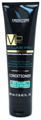 Creightons Volume Pro Conditioner