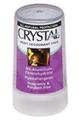 Crystal Body Deodorant Stick