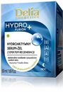 delia-hydro-fusion-ejszakai-hidrataro-szerum-50mls9-png