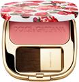 Dolce & Gabbana Blush of Roses Luminous Cheek Colour