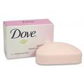 Dove Pink Rosa Szappan