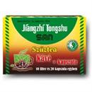 dr-chen-szuzte-kave-kapszula-png