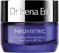 Dr Irena Eris Neometric Contour Rejuvenating Day Cream SPF20