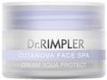 Dr. Rimpler Cutanova Face Spa Cream Aqua Protect Fényvédős Anti-Age Ápoló