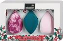 ebelin-makeup-blender-sets9-png