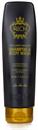energising-shampoo-body-washs-png