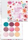 essence-bloom-baby-bloom-palettas9-png