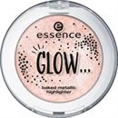 essence-glow-baked-metallic-highlighter1s-jpg