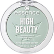 Essence High Beauty Fixing Powder