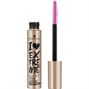 essence-the-glowin-golds-i-love-extreme-limited-crazy-volume-mascaras-jpg