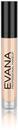 evana-liquid-concealer-folyekony-korrektors9-png