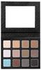 Sigma Eye Shadow Palette - Smoke Screen