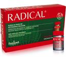 farmona-radical-hajhullas-elleni-kuras9-png