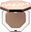 fenty-beauty-cheeks-out-cream-bronzers9-png