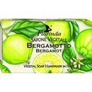florinda-sapone-vegetale-bergamott-szappans-jpg