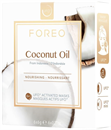 foreo-foreo-coconut-oil-ufo-activated-masks9-png