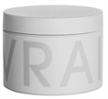 Fragonard Parfumeur Vrai Anti-Wrinkle Cream