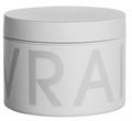 Fragonard Parfumeur Vrai Anti-Wrinkle Cream