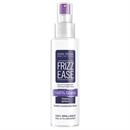 frizz-ease-100-glanz-sprays-jpg