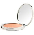 Fusion Beauty Glow Fusion Micro-Tech Intuitive Active Bronzer