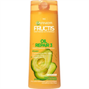 Garnier Fructis Oil Repair 3 Sampon