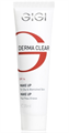 Gigi Derma Clear Make Up SPF14