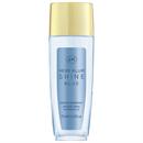 heidi-klum-shine-blue-parfum-deodorant-jpg