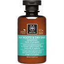 hianyzo-kep-apivita-oily-roots-dry-ends-shampoos-jpg