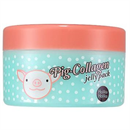 holika-holika-pig-collagen-jelly-packs-jpg