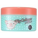 holika-holika-pig-collagen-jelly-packs-jpg