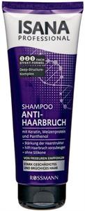 Isana Professional Anti-Haarbruch Shampoo
