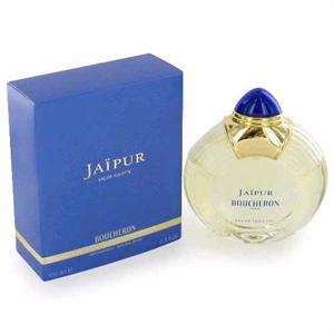 Boucheron Jaipur Pour Femme
