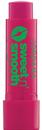 jordana-sweet-n-smooth-nourishing-lip-balms9-png