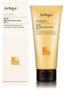 jurlique-sun-specialist-spf40-high-protection-creams9-png