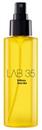 kallos-lab35-brillance-shine-mists9-png