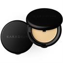 karadium-collagen-smart-sun-pact-spf50-pas9-png