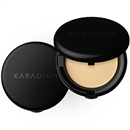 Karadium Collagen Smart Sun Pact SPF50+ / PA+++