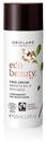 Oriflame EcoBeauty Arckrém