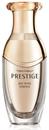 kep-tonymoly-prestige-jeju-snail-essences9-png