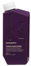 kevin-murphy-young-again-rinses9-png