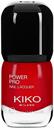 kiko-power-pro-nail-lacquers9-png