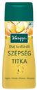 kneipp-szepseg-titka-olajtusfurdos9-png