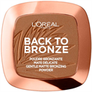 l-oreal-paris-back-to-bronze-matt-bronzositos9-png