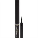 L'Oreal Paris Ultra Precision Superliner Szemhéjtus