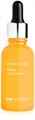 Lamelle 20% Vita-C Lipid Szérum