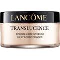 Lancôme Translucence Porpúder